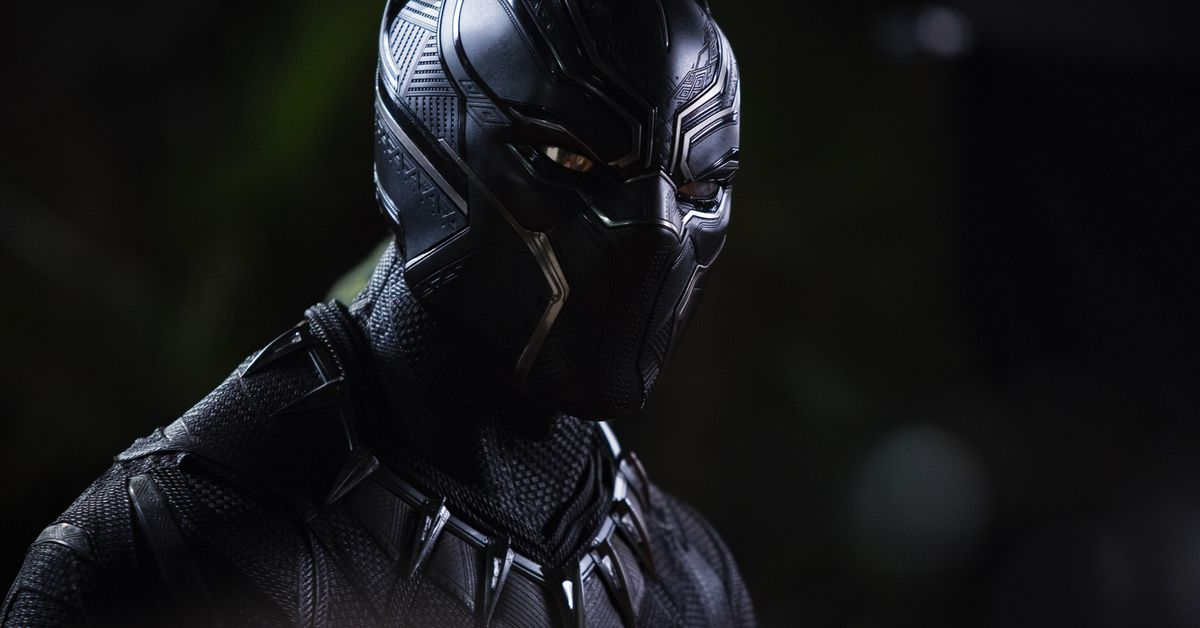 ABC to Air 'Black Panther' as a tribute to Chadwick Boseman