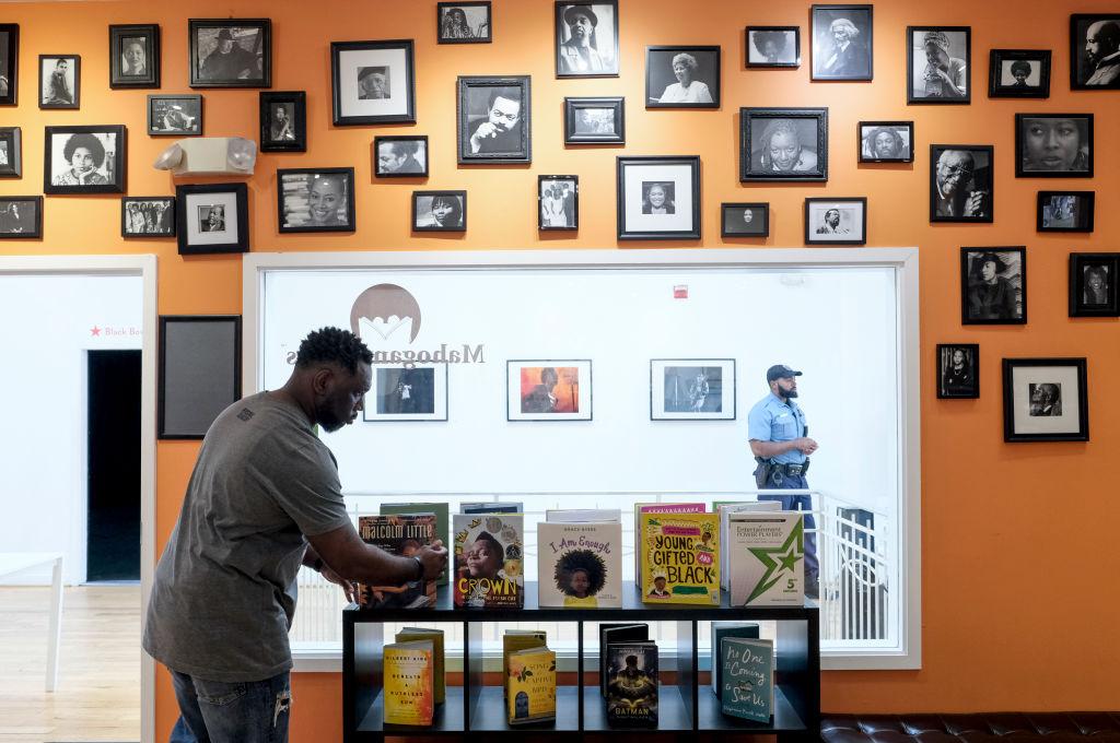A story of Resurgent New Black National Anthem '