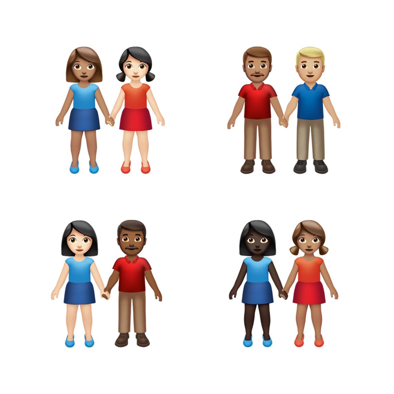 Apple teases 230 New Emoji in the celebration of the World Day Emoji