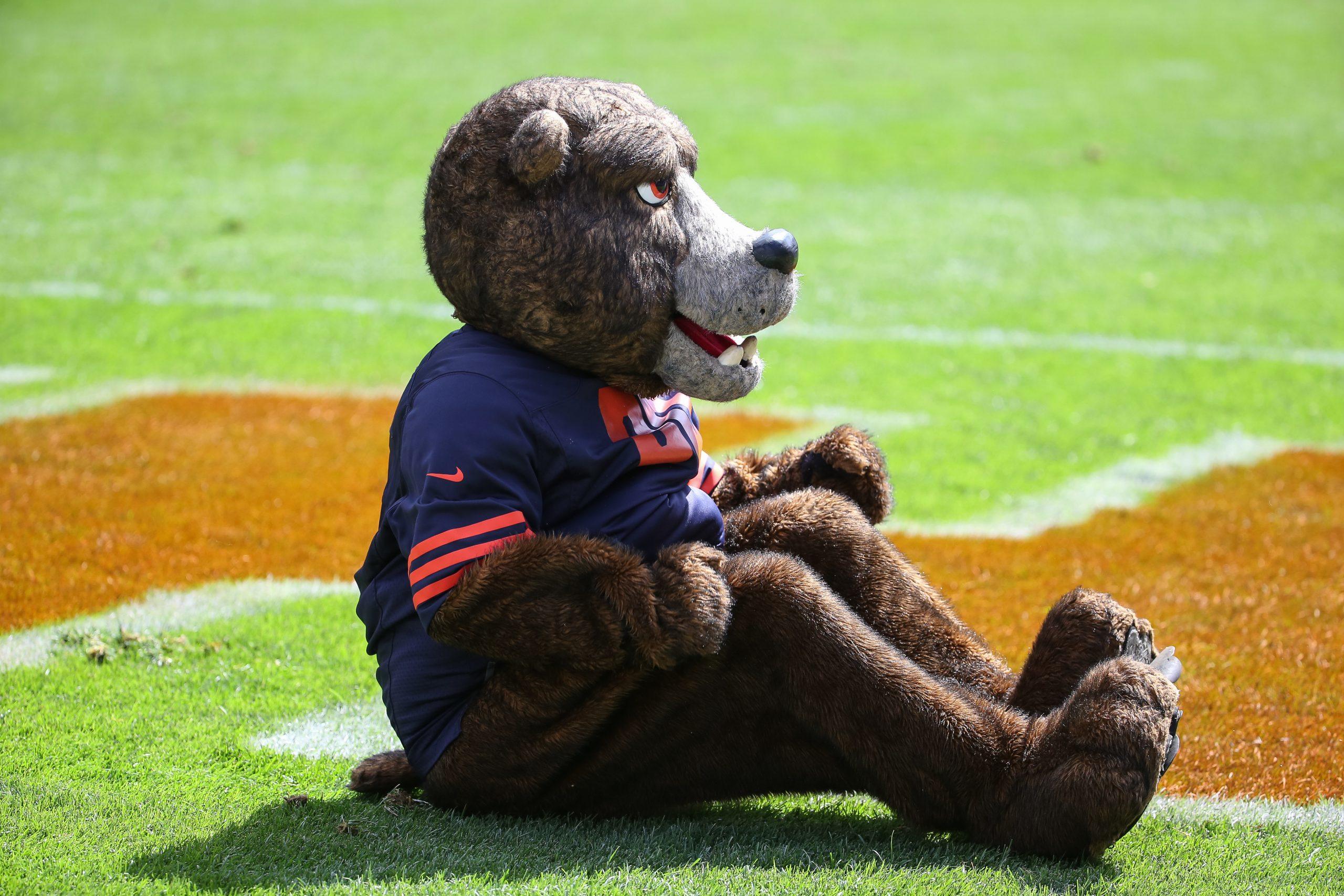 CBS has blocked an advertising Medical Marijuana of games during the Super Bowl