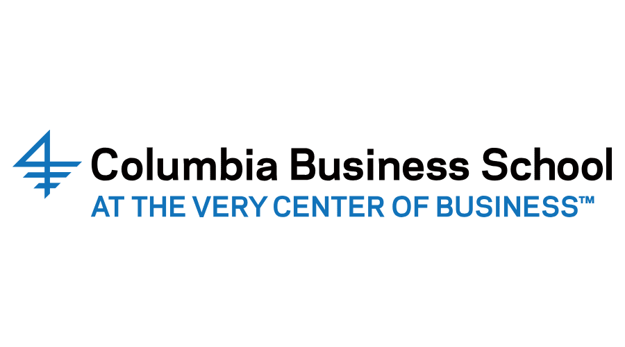 Columbia Business School open class, deluxe and TIME