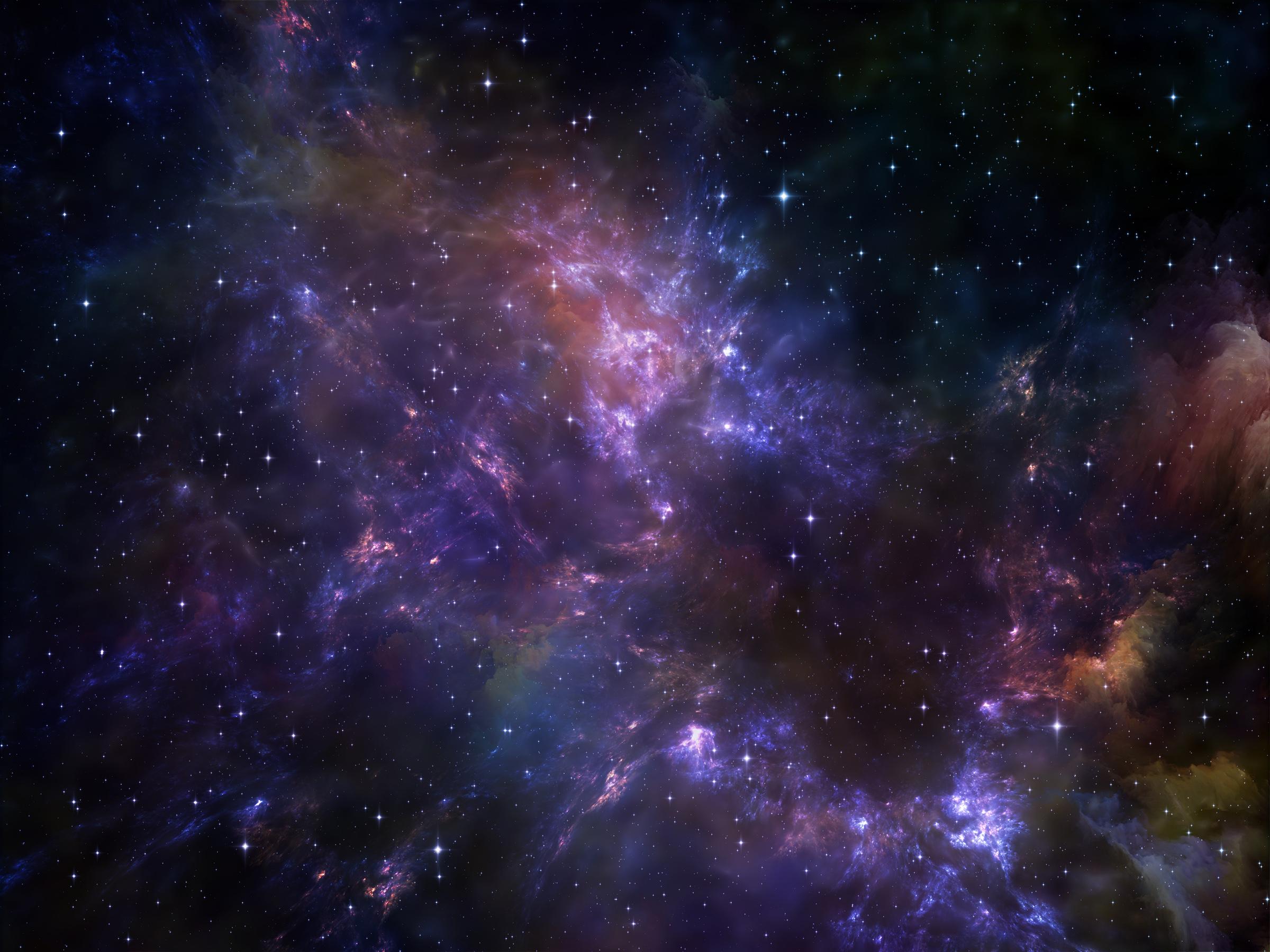 NASA May, found the planet Goldilocks Goldilocks planet: TOI 700 d