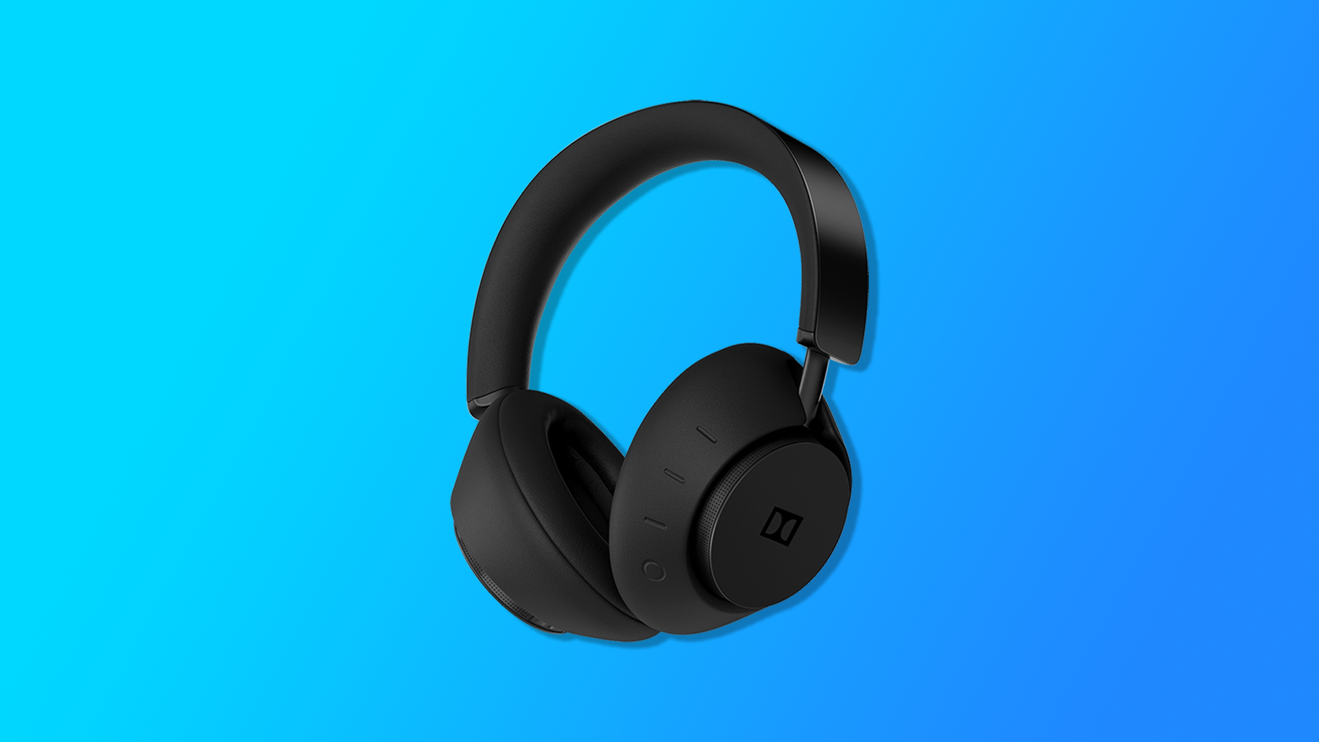 We sought $600 Dolby Headphone size. They are worth the huge price tag?