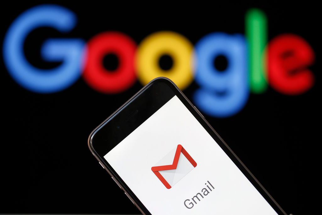 10 Do not miss Gmail tips and tricks that will change the way via e-mail