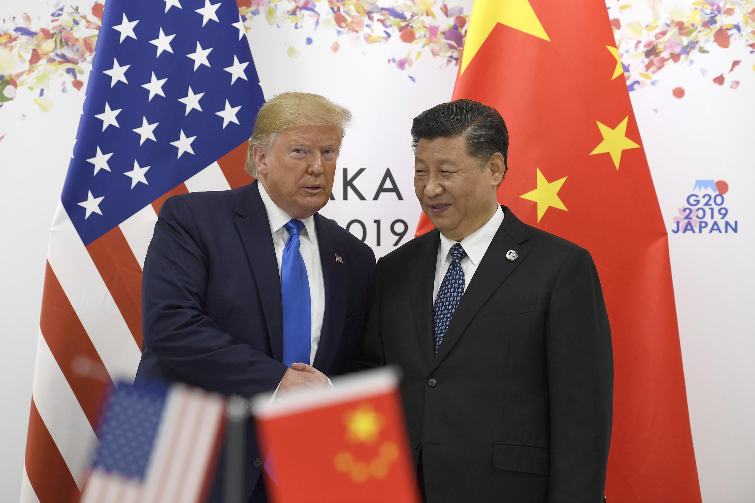President Trump North Korea gave Kim Jong vertex A 'de facto status of a nuclear state', Ban Ki-moon says
