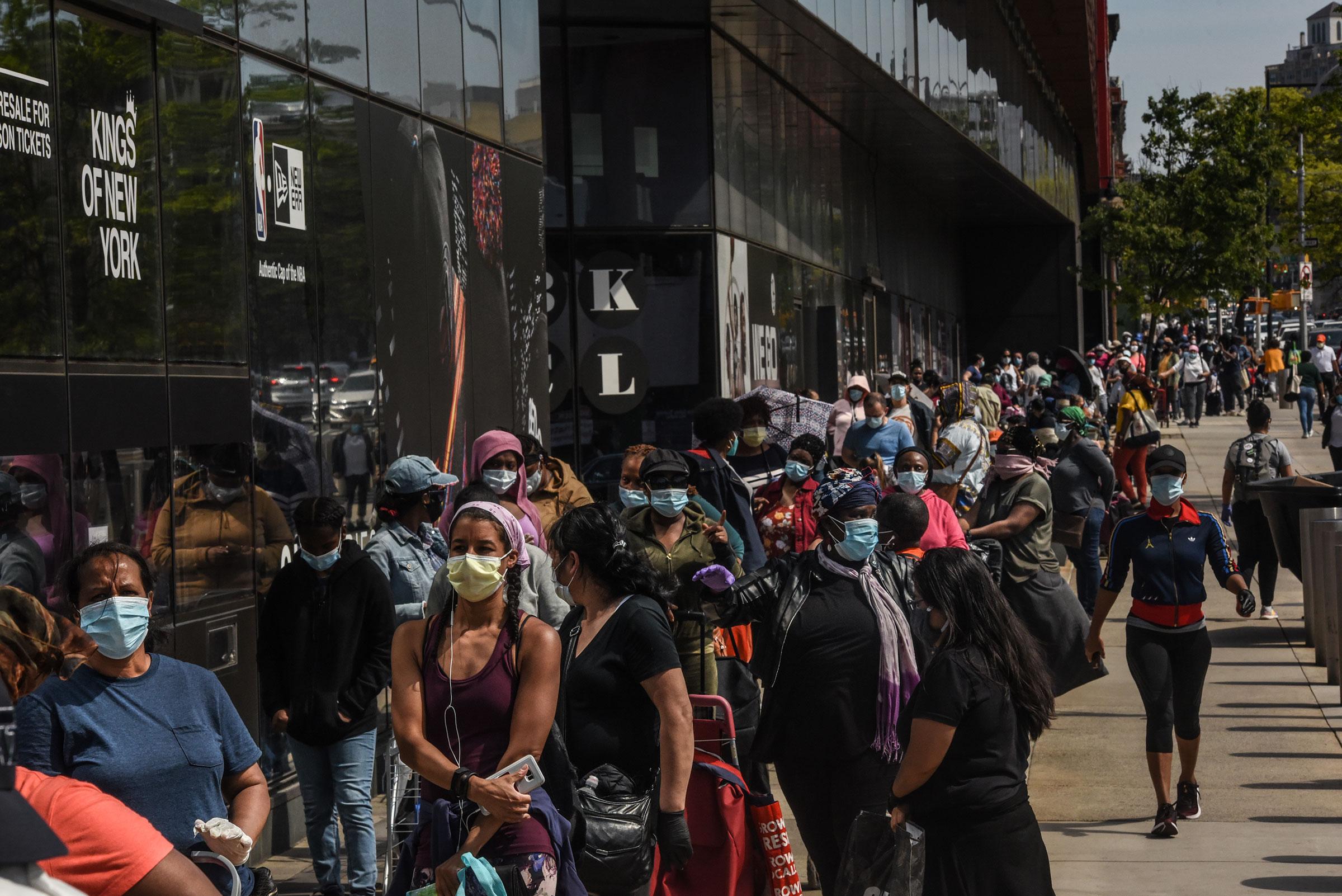 Joshua Wong: Hong Kong can not thrive without autonomy