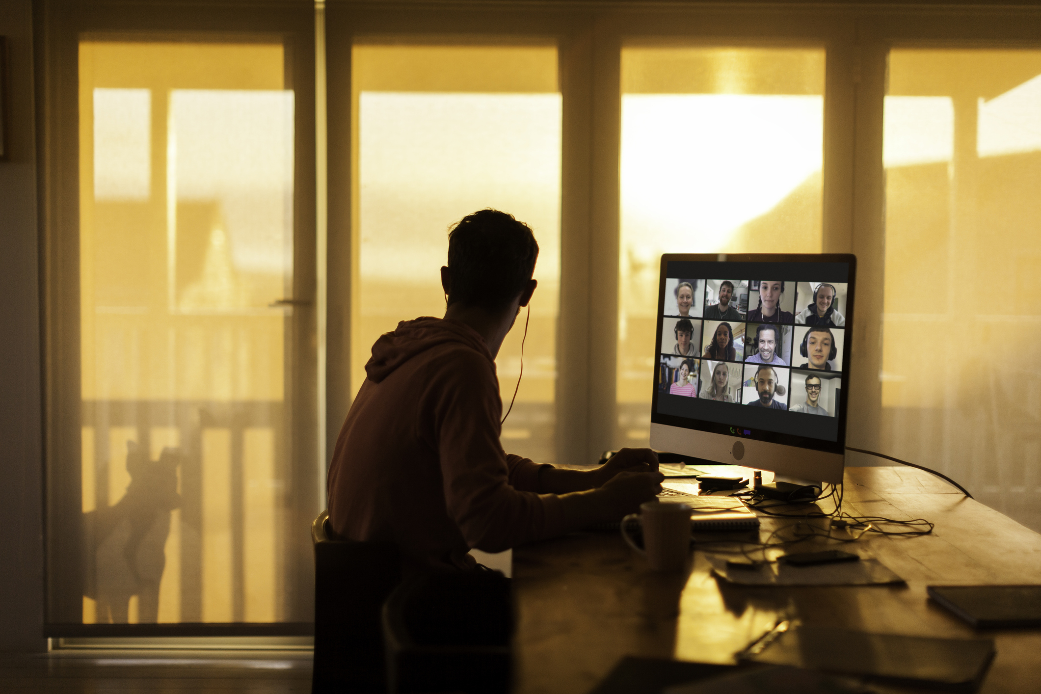 Want to stop terrible to enlarge? 7 Quick Tips for Up Your Video CALLING